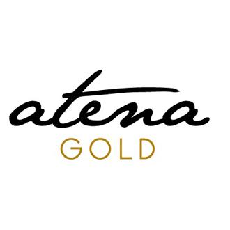 στο Atena Gold