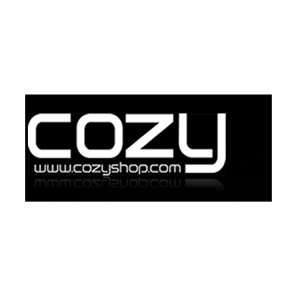 στο Cozyshop