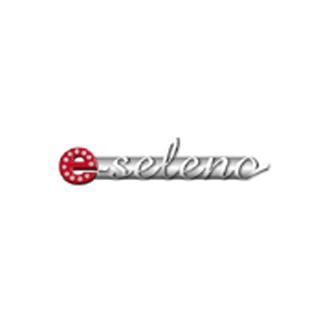 στο e-seleno.gr
