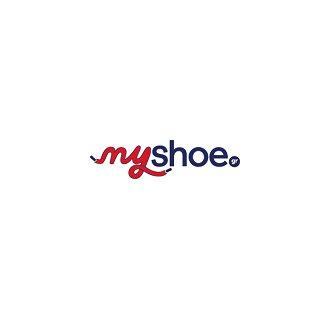 στο MyShoe.gr
