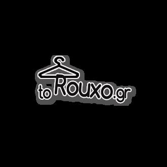 στο toRouxo.gr