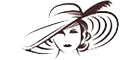 Gynaikeia.com logo